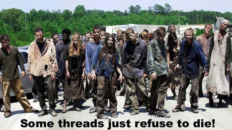 ThreadsThatWillNotDie.jpg