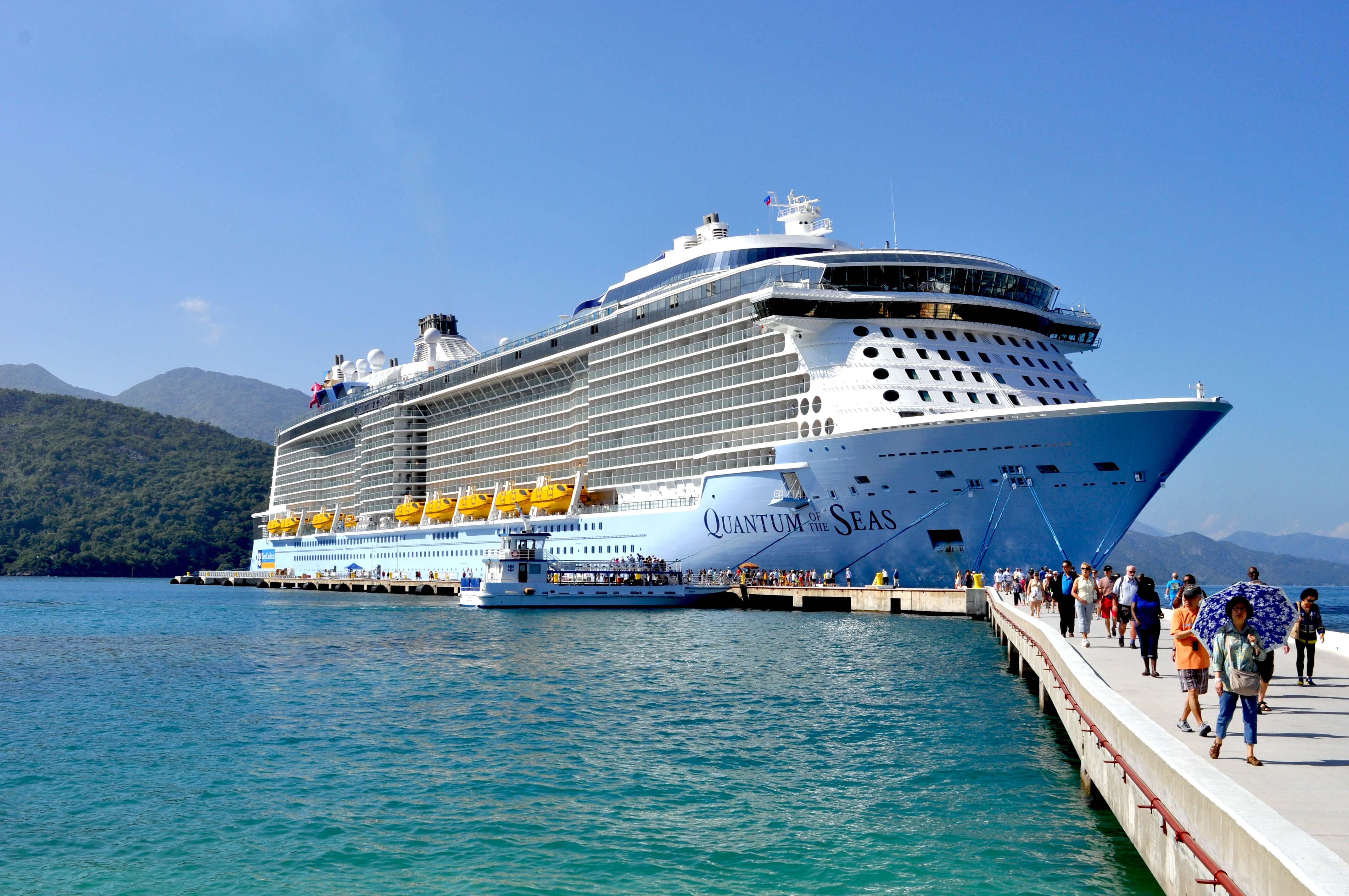 Cruise 032a