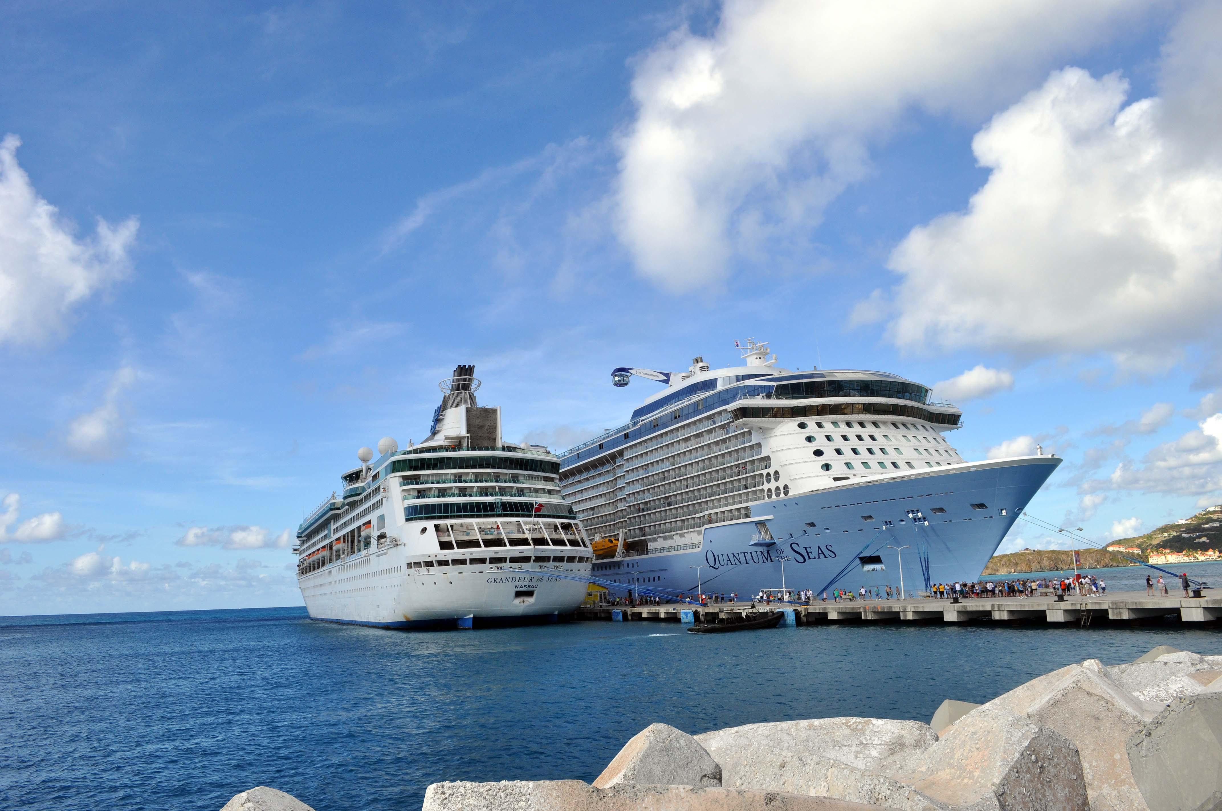Cruise 329a