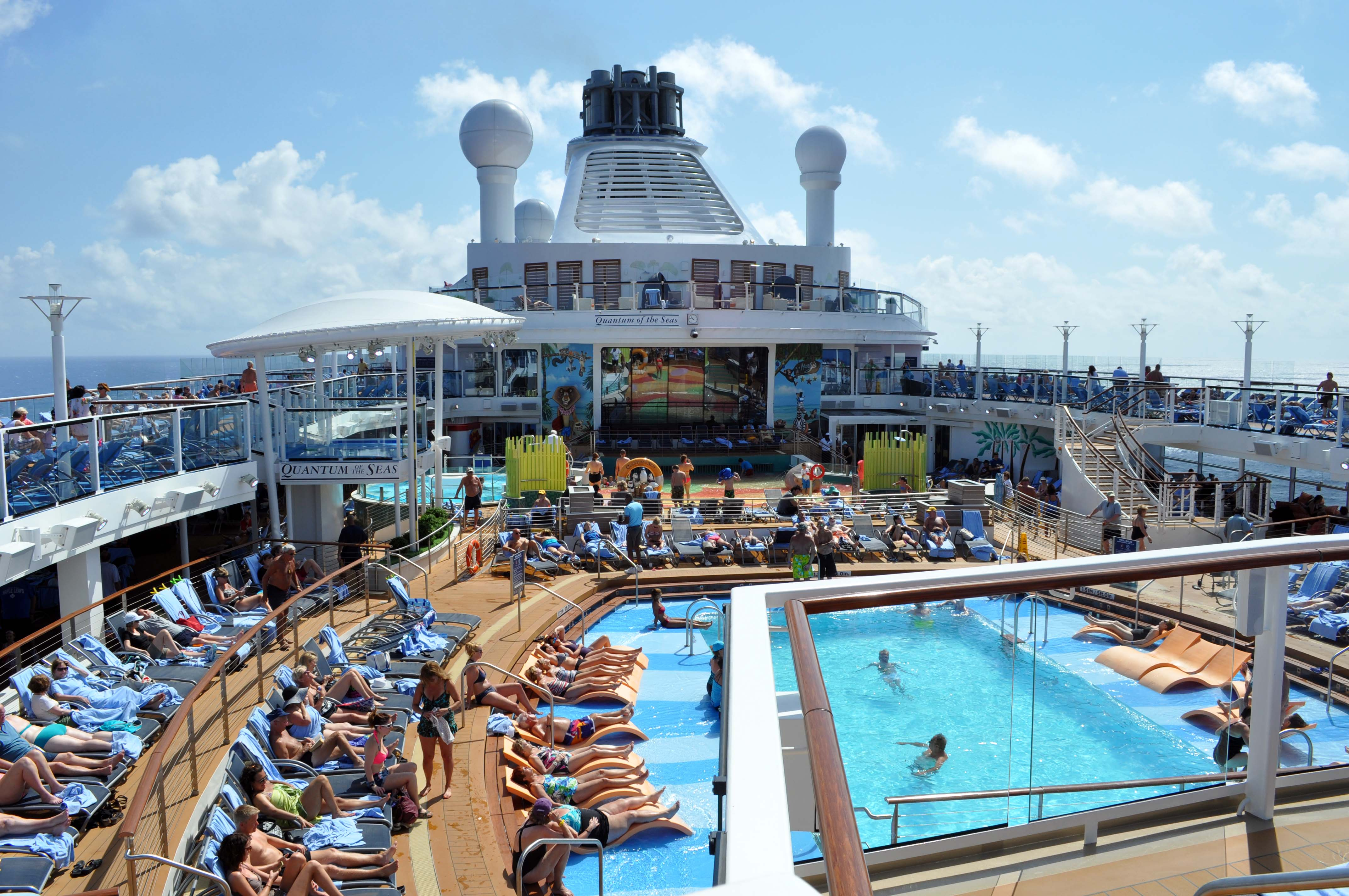 Cruise 423a